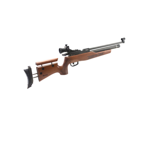 Daisy Model 599 Competition Air Rifle