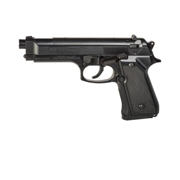 Daisy Model 340 Pistol