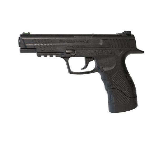 Daisy Model 415 CO2 Pistol