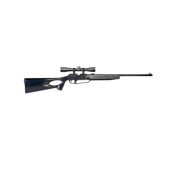 Winchester Model 1977XS .177 Caliber Multi-Pump Pneumatic BB/Pellet Rifle