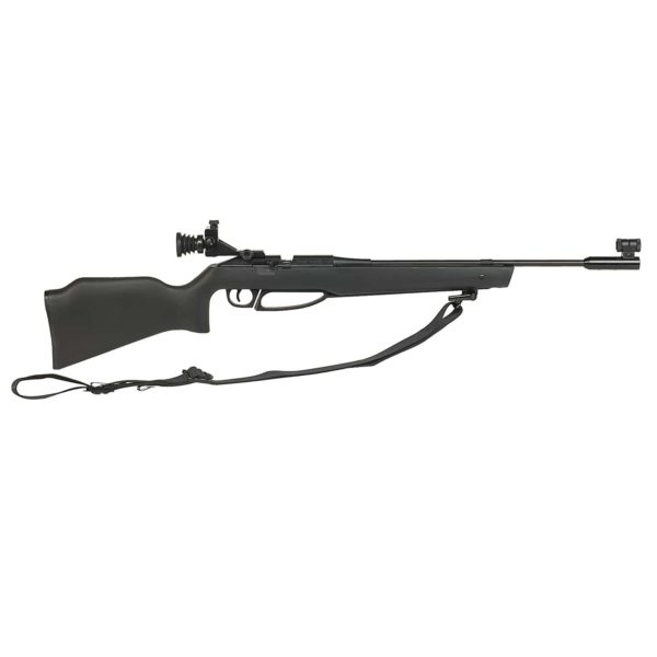 753s air rifle