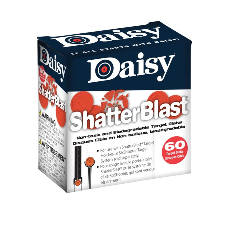 SHATTERBLAST-CLAY-TARGETS