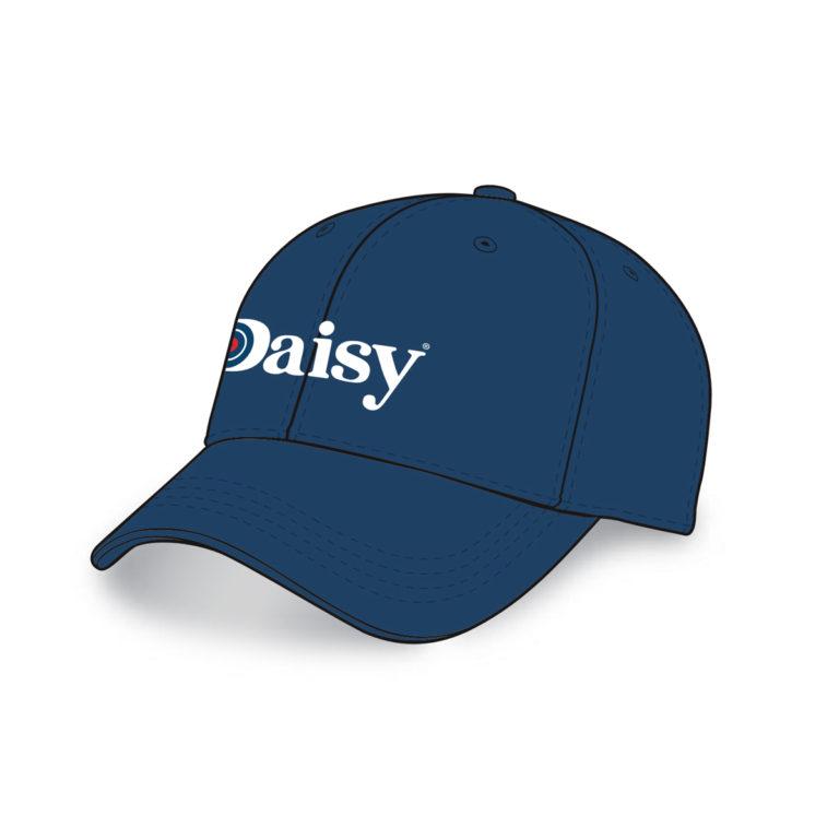 Daisy Cap
