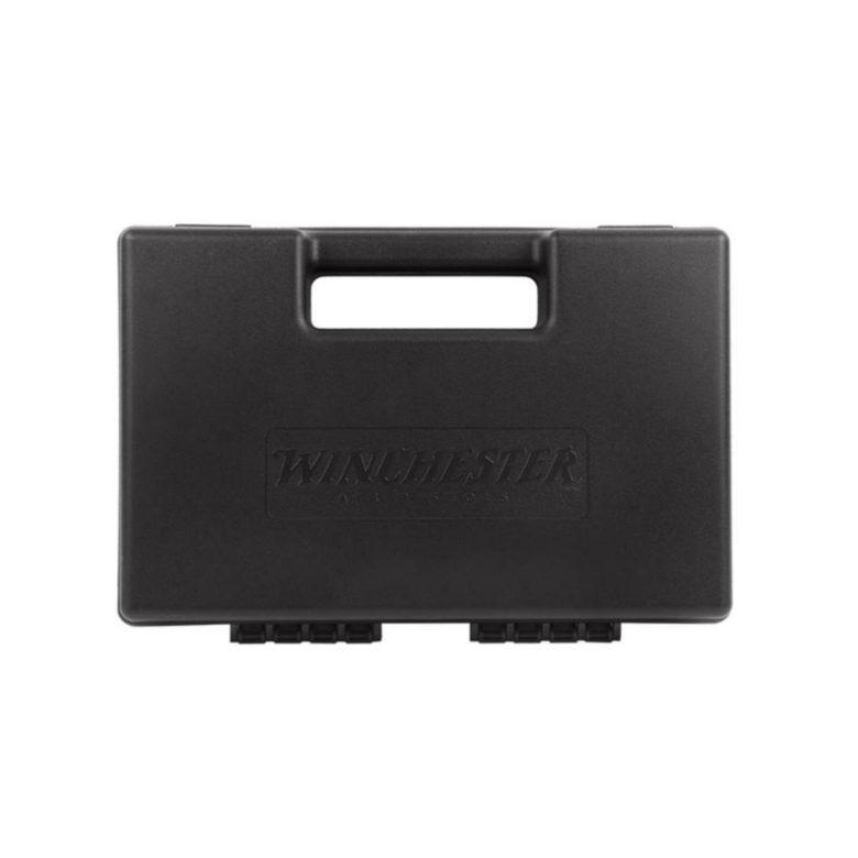 Winchester M11 Hard Case