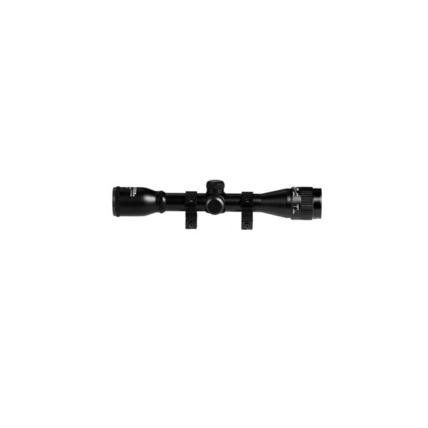 Winchester Air Rifle Scope