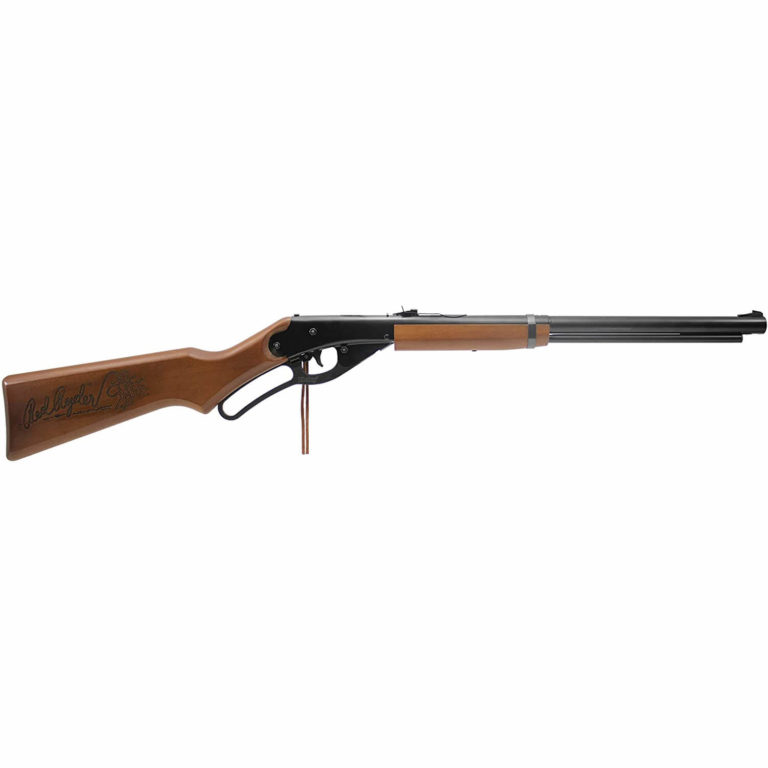 Diasy Adult Red Ryder