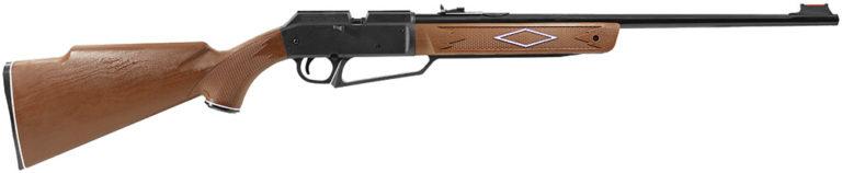 Youth BB Guns